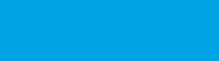 Pesulaine Logo